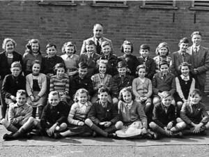 Sudbury Junior School