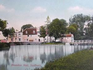Brundon