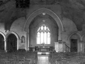 St John's church 3